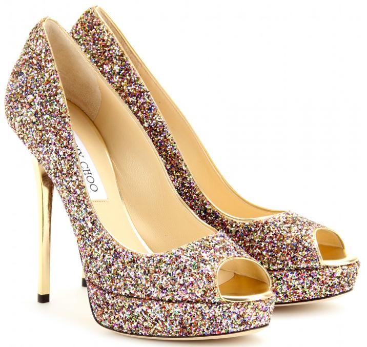De De Mariage Chaussure Chaussure De Dore Mariage Dore Chaussure MUpGqSzV