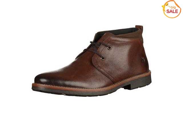 meilleures baskets 2b6e7 31626 chaussures jordan ville