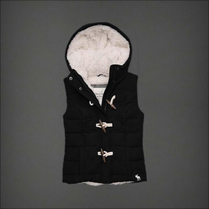 81d408f5e5de doudoune hollister femme noir