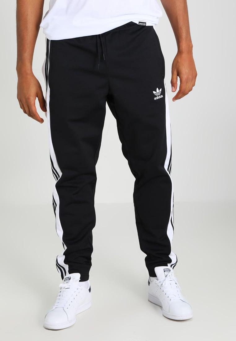 Soldes > jogging original adidas > en stock