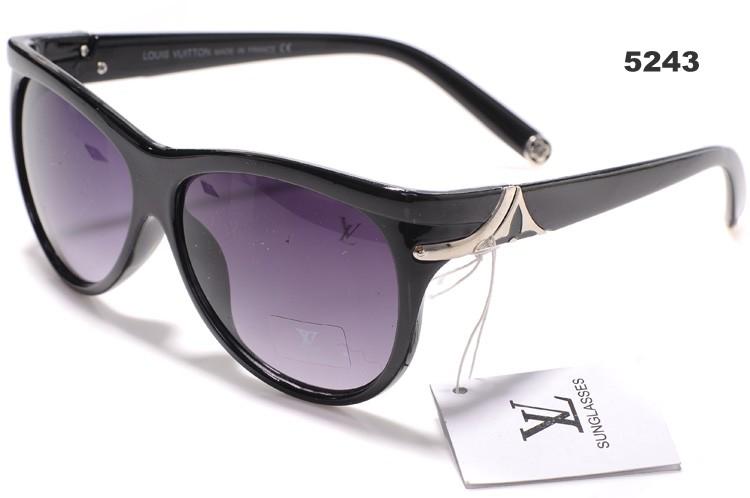 lunettes de soleil LV carre 4a35d0e6c0d