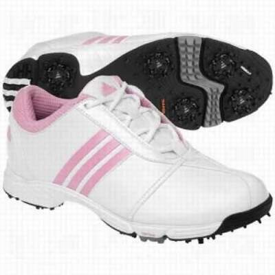 chaussure running new balance go sport