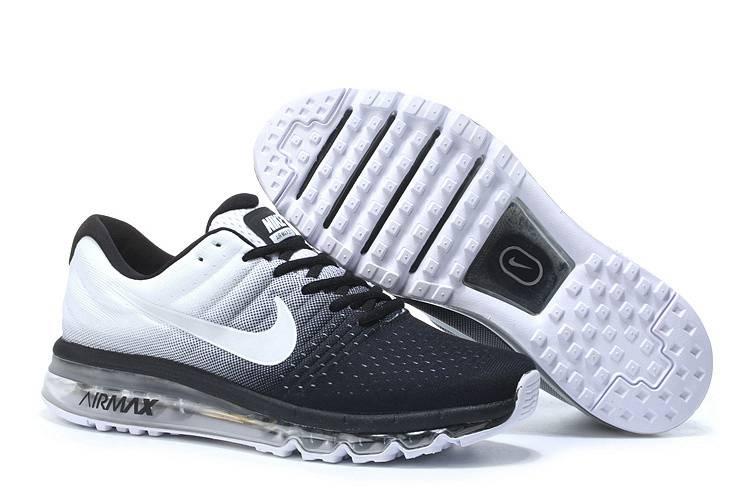 nike air max 2017 chaussure