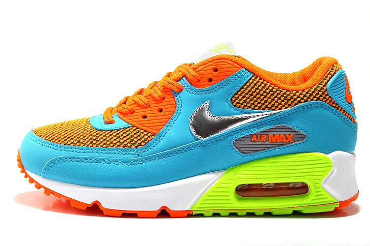 nike air max classic limited edition