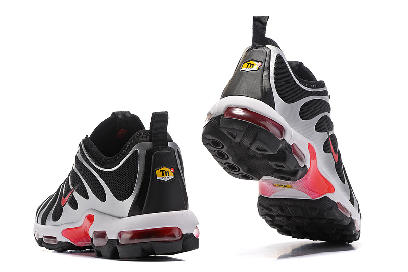 3e4557fd8cc5 nike air max plus tn argentefemme