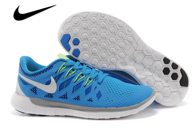 nike free les chaussures pas cher 05b1d3a3ee7
