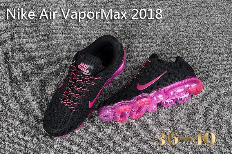 ZSJ618800001912 Achat De Rêve Nike Air Max 95 Femme Rose