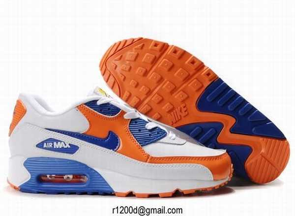 nouvelle air max intersport