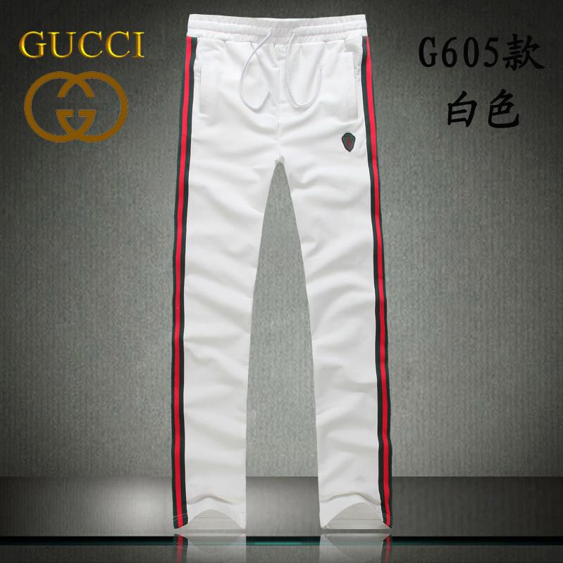 pantalon gucci discount 45848876b3f9