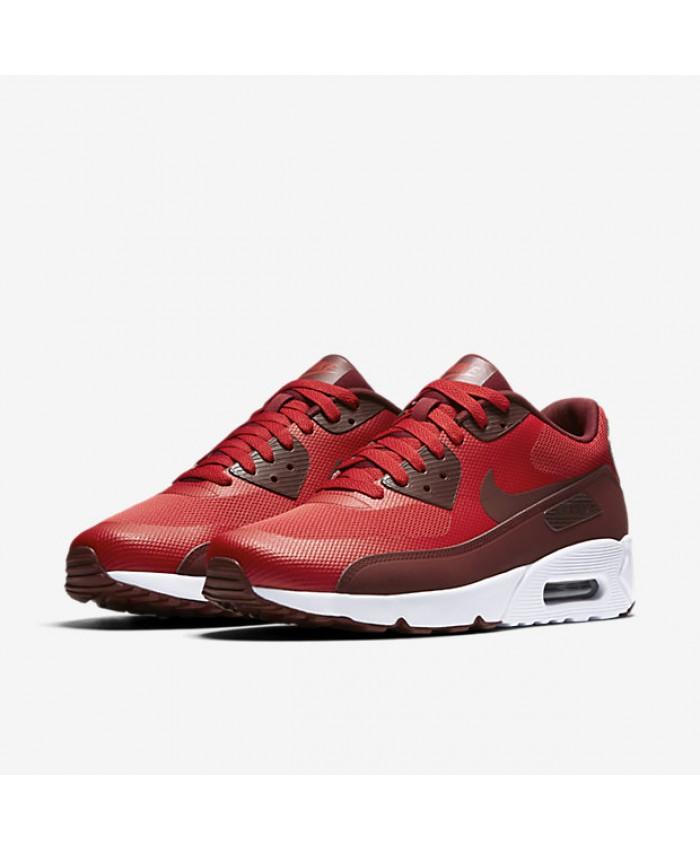 Homme Chaussures Nike Air Max 90 Femme et Homme Soldes Pas